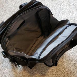 Tumi Bags - Tumi Travel Tote